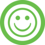 Green Web Foundation icon