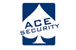 Logo_ACESecurity